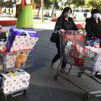 Melbourne Hardens Lockdown to Combat Resurgent Coronavirus Outbreak