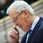 Brexit latest news: Michel Barnier to come to London for more talks after impasse ends