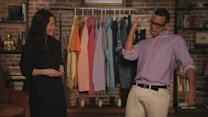 Mansome 136: The Most Mansome Spring Fashions for 2013