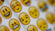 Sai quali sono le emoticon più usate su WhatsApp?