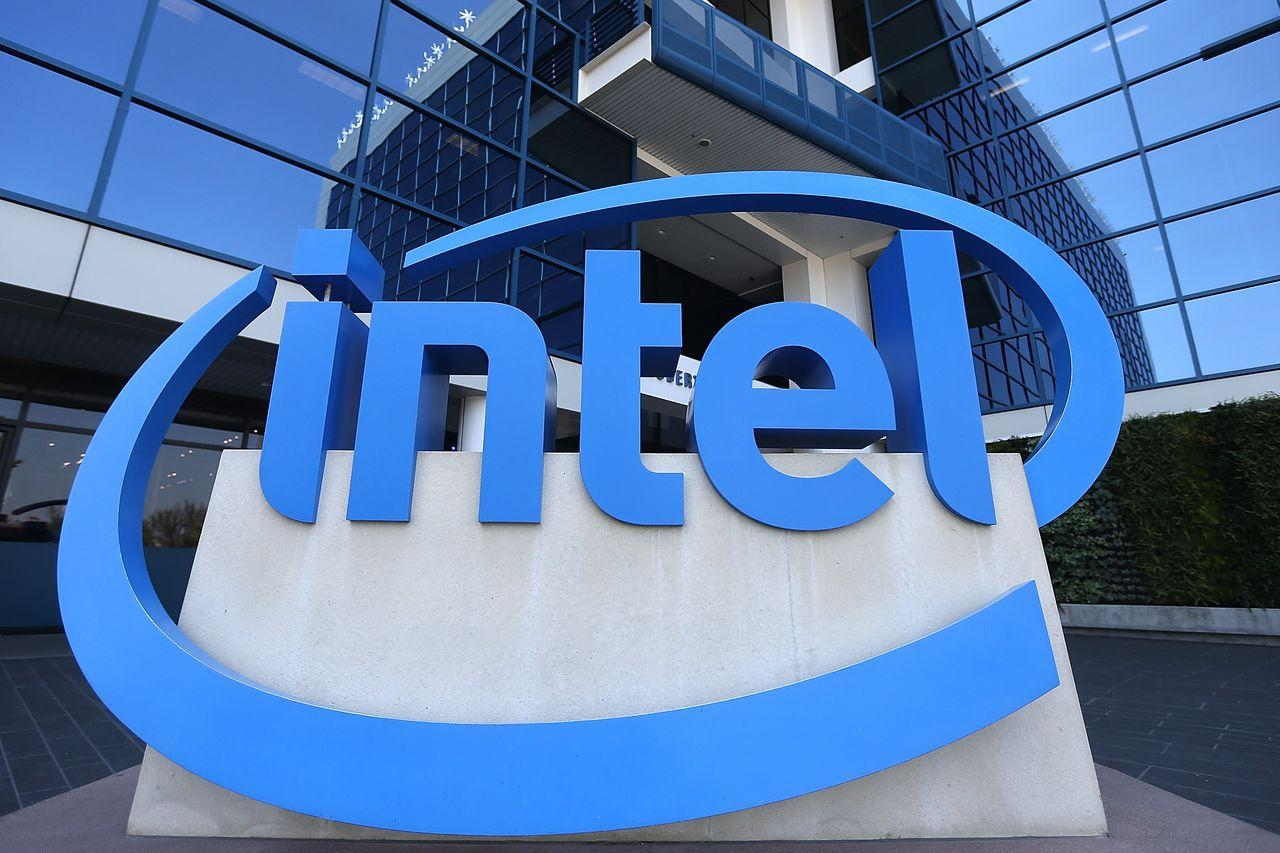 Intel earnings to give first look on how shortages are affecting U.S. chip makers in 2021