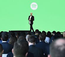 Spotify Reportedly Nearing Russia Launch