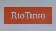 Rio Tinto to scale back New Zealand aluminium smelter due to virus