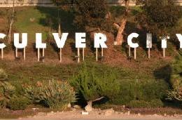 Culver City to install filters on its municipal WiFi network