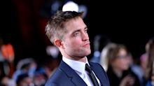 The Batman director drops major hint about Robert Pattinson