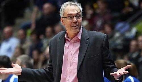 Basketball: Frankfurt verleiht Flügelspieler Shields
