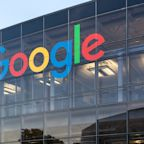 DOJ files antitrust suit against Google