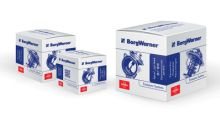 From Red to Blue: Wahler-branded Products Now in BorgWarner Packaging
