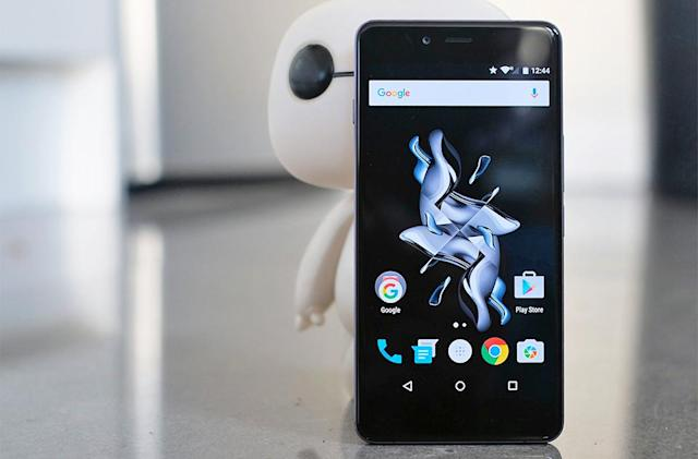 The OnePlus X is now available without an invite