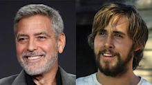 George Clooney nearly starred in The Notebook instead of Ryan Gosling, actor reveals