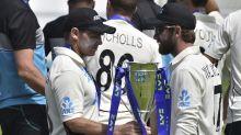 Latham hails NZ's 'fantastic' England win