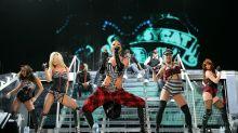 Pussycat Dolls 'heartbroken' as they postpone tour amid coronavirus pandemic