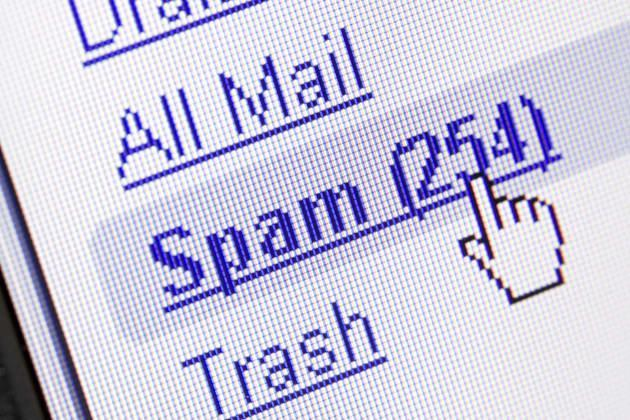 US accuses three people of stealing over a billion email addresses