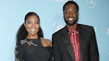 Gabrielle Union And Dwyane Wade On Raising Their Kids To Combat Racism And Colorism