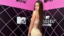 'Me colocava em um lugar inferior', diz Bruna Marquezine sobre não ter estudado para ser atriz