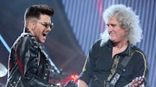 Brian May talks Queen's revival: 'We would never be doing this now if it weren't for Adam Lambert'