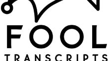 Virtusa Corp (VRTU) Q1 2020 Earnings Call Transcript