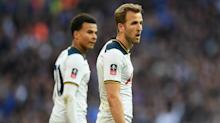 Wenger warns Tottenham they could lose stars due to wage structure