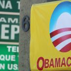 Healthcare industry prepares for Obamacare expansion after court ruling