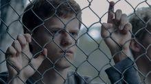 Crítica: Identidad borrada, la película sobre terapias de conversión sexual que llega al alma