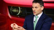 Einhorn's Main Hedge Fund Down 14% This Year After March Drop