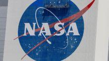 La misión lunar de la NASA, Boeing, Bezos y Musk también se juegan mucho en las elecciones de EEUU