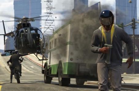 Rockstar exploring lost GTA Online data, restoration options