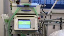 Coronavirus/France: Un consortium Air Liquide-PSA-Valeo-Schneider pour produire des respirateurs