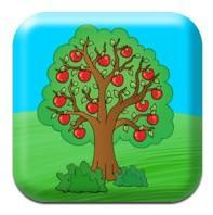 Friday Favorite: A bushel of educational apps for learning fun