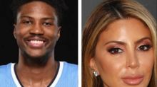 Larsa Pippen apparently has a famous new boyfriend — and his wife's not happy