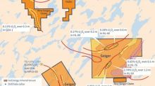 IsoEnergy Stakes Three New Uranium Exploration Properties in the Eastern Athabasca Basin and Adds Additional Claims at Geiger