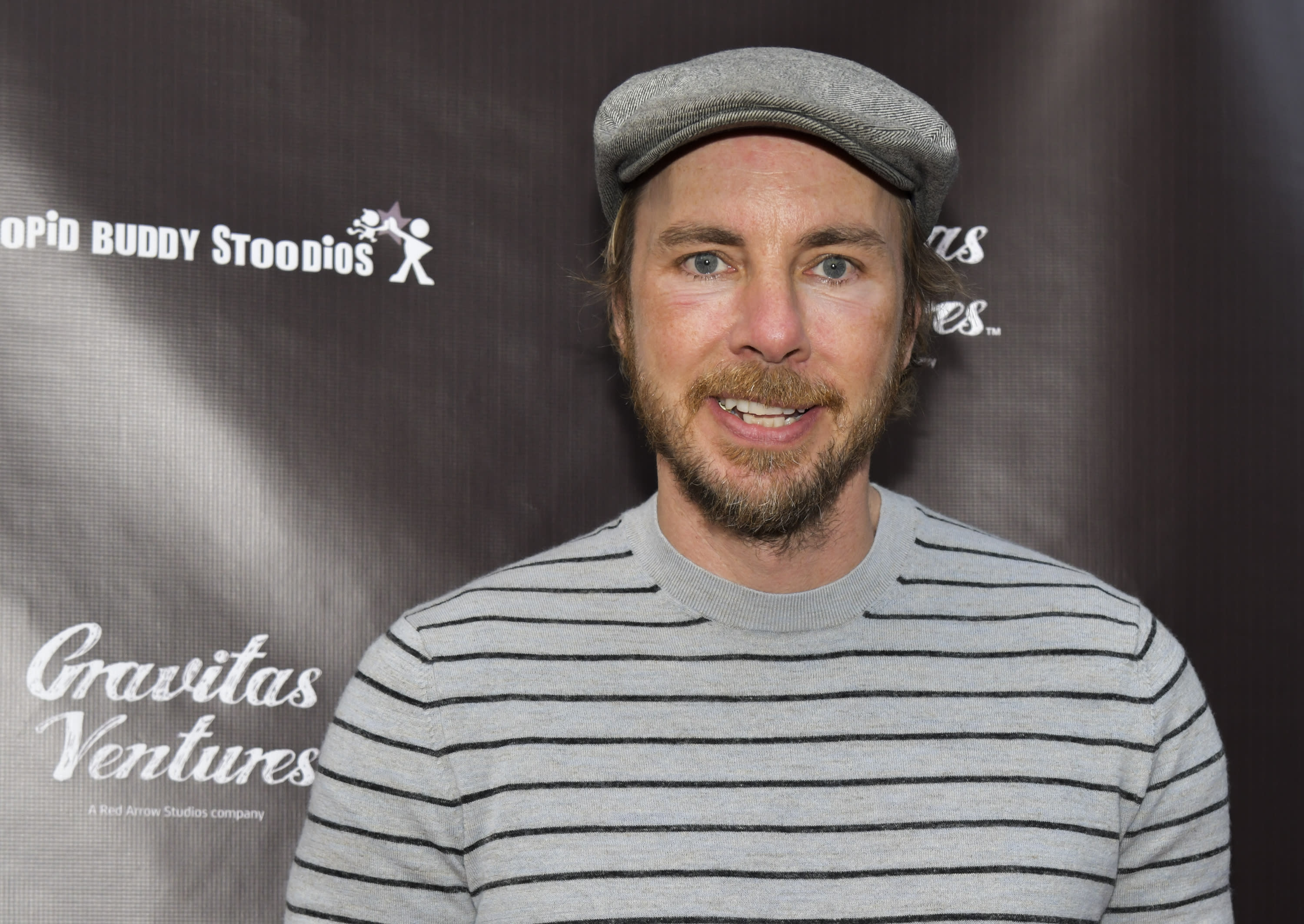 Dax Shepard talks about secretly buying opiates amid recent relapse: 'It didn't pan out — as you would expect'