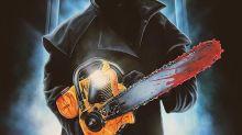 La película española que Eli Roth quiere que veas este Halloween