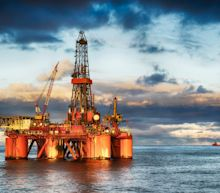 Why Schlumberger Stock Fell 54% in the First Half of 2020