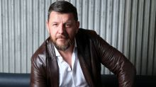My Kitchen Rules star Manu Feildel leaves Channel Seven after 11 years