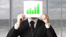 NRG Yield (NYLD) Q2 Earnings & Revenues Surpass Estimates