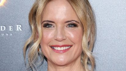 Actress Kelly Preston dies at 57 after cancer battle