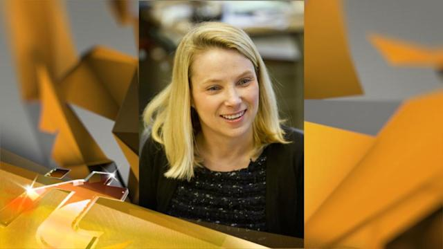 Top Tech Stories of the Day: Yahoo's 2Q Earnings Rise 46 Pct, Revenue Sinks