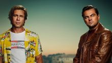 'Era uma Vez em Hollywood': o que sabemos sobre o novo filme de Tarantino