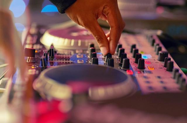 Merlin and Dubset strike a deal to help indie artists monetize DJ mixes