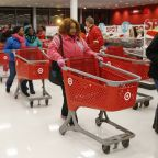 Target Q2 beats expectations on strong sales, stock surges