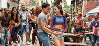 How 'Heights' is sequel to 'Crazy Rich Asians'