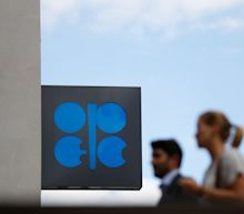 OPEC — What you need to know in markets on Friday