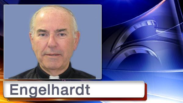 2 more to go on trial in Philly clergy-abuse case