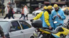 El gobierno de la Ciudad vuelve a prorrogar el vencimiento de las licencias de conducir