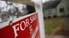 Home price growth slows for the 13th straight month