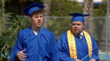 'Modern Family' Season Finale: The Boys Are All Grown Up