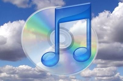 NYPost: Apple paying major music labels up to $150 million for rights to music on iCloud