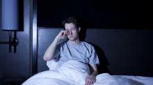 Schon wieder nachts wach? Diese Ursachen können dahinter stecken