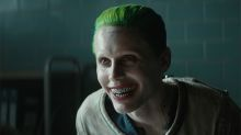 El mayor arrepentimiento del director de Escuadrón Suicida tiene que ver con el Joker